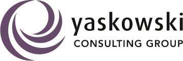 YCG Logo